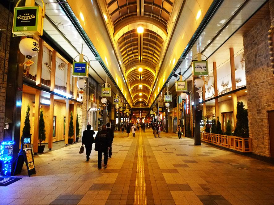 「ドーミーイン札幌ANNEX」の画像検索結果